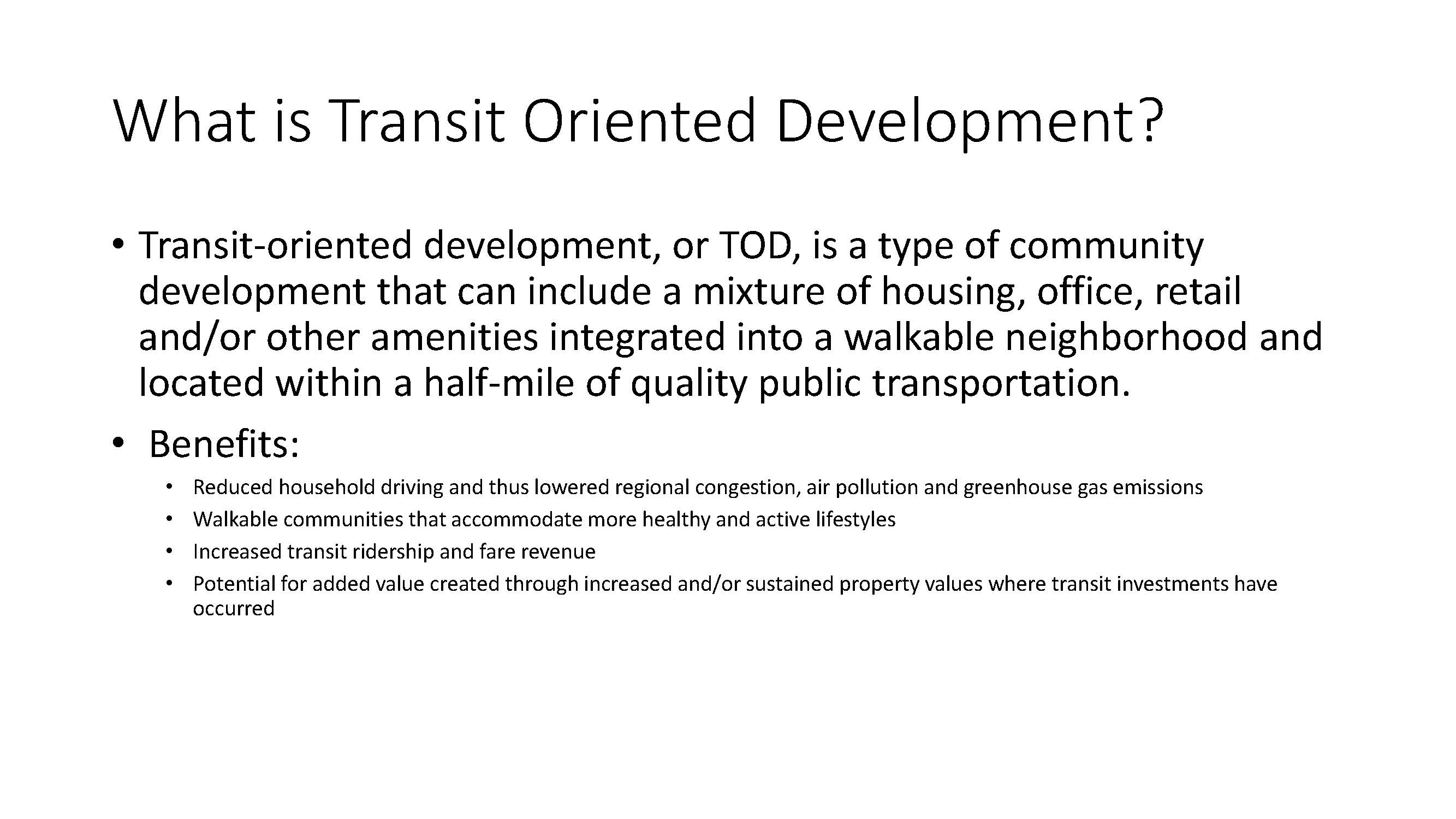 Transit Oriented Development Presentation 3-10-14 cover_Page_3.jpg