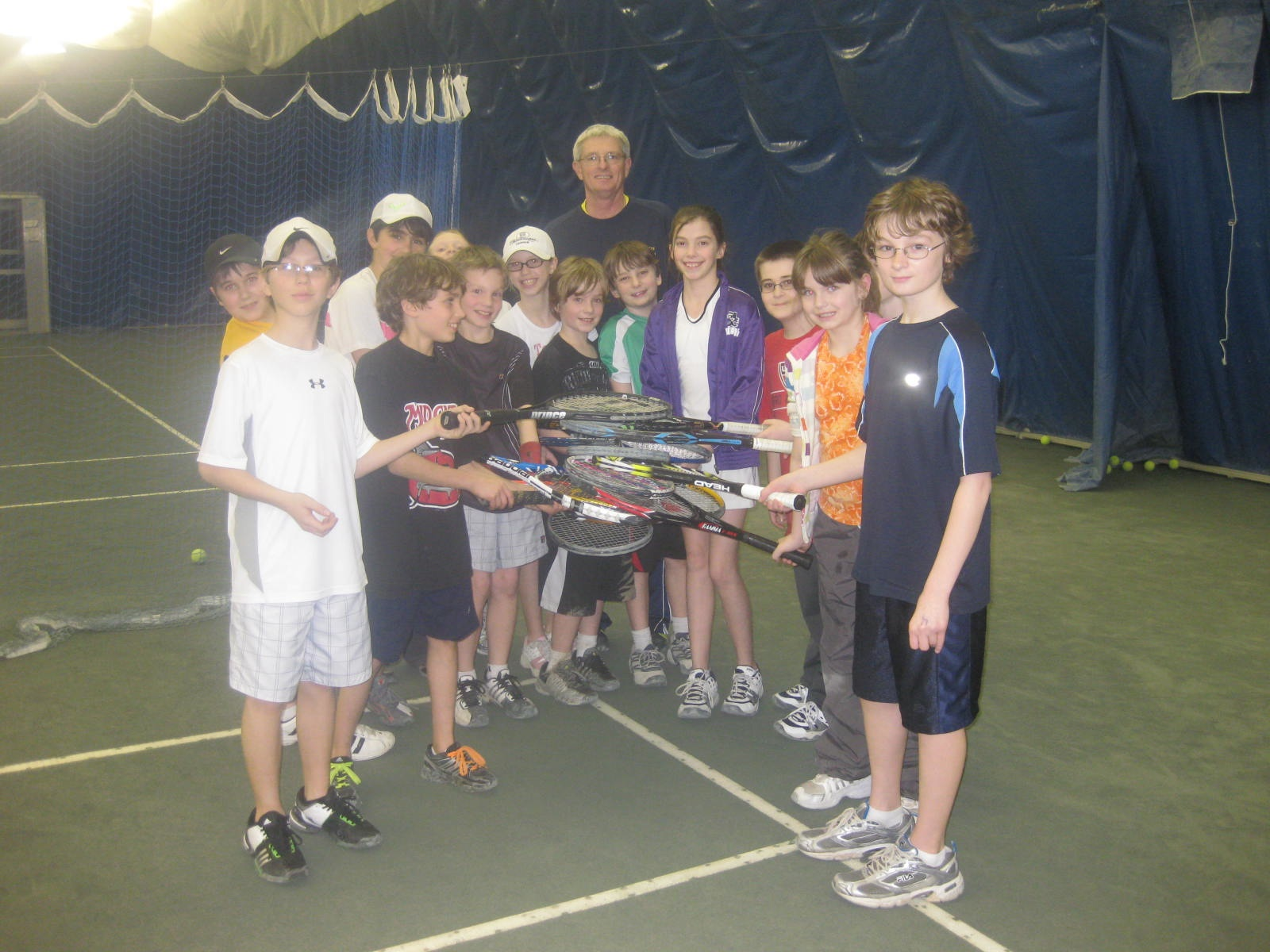 Tennis group photo.jpg