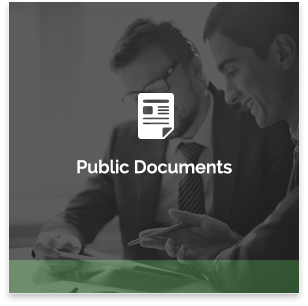 Public Documents-G1