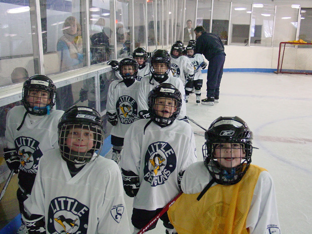 PS Little Penguin Hockey.jpg