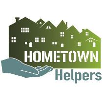 homewtown helpers