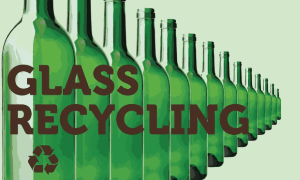 PRCglassRecycling